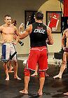 UFC 143 - Diaz Vs Condit (DVD, 2012, 2-Disc Set)