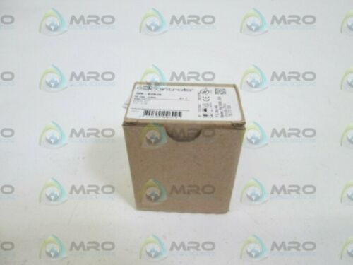 C3CONTROLS OVERLOAD RELAY 320-B2D28 NEW IN BOX *