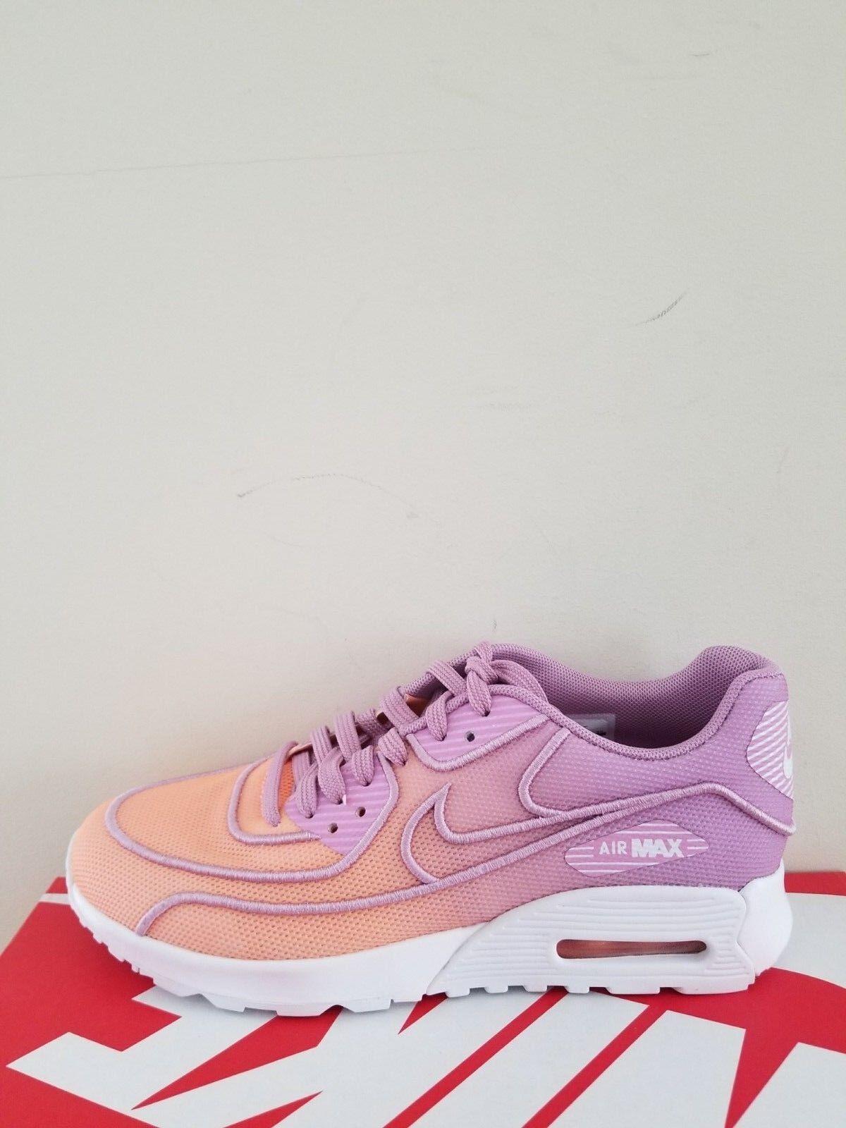 Nike Womens  Air Air Air  Max 90 ultra 2.0 Breathe Size 8.5 NIB 8c80e8