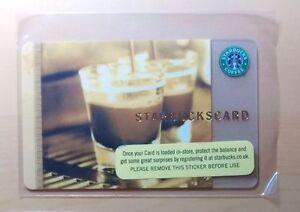 RARE-2006-034-COFFEE-AS-ART-034-Starbucks-UK-Payment-Card-UKA-026
