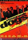 Reservoir Dogs 15th Anniversary Edition 2 Discs 2006 DVD