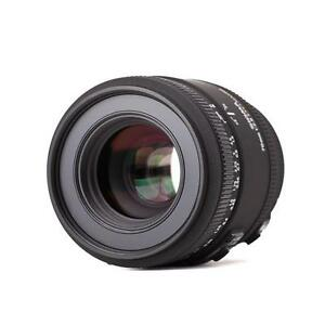 Sigma-70-mm-f2-8-ex-DG-Macro-macro-objetivamente-con-distancia-focal-fija-para-canon