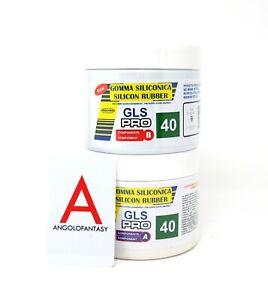 GLS-PRO-40-Prochima-Gomma-siliconica-liquida-da-colata-1-1-1-kg-stampaggio