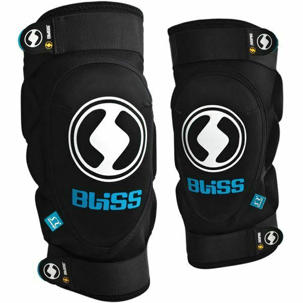 Bliss Prossoection ARG Knee Pads Kids - Medium