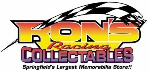 Brad Keselowski  2 AutoTrader Vegas Win 2018 Fusion Fusion Fusion Action 1 24 NASCAR 80b941
