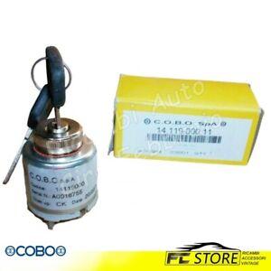 BLOCCHETTO-QUADRO-COMMUTATORE-ACCENSIONE-COBO-1411900011