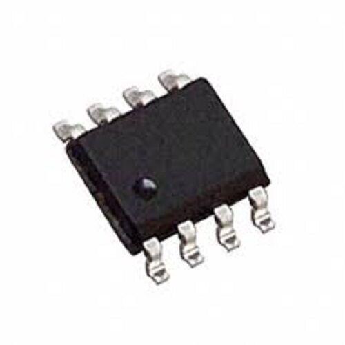 10PCS X SI4178DY-T1-GE3 SI4178DY-T1 SI4178DY VISHAY MOSFET N-CH 30V 12A 8-SOIC