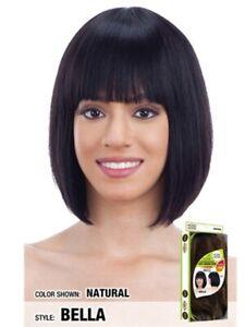 Model Model Nude Brazilian Natural 100% Human Hair Lace