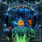 MAXIMUM Overload 4029759094449 by Dragonforce CD