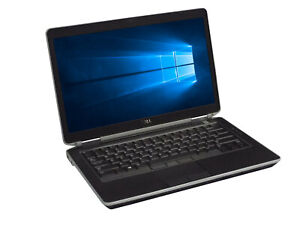 Dell-Latitude-E6430s-14-034-1366x768-Laptop-PC-Intel-Core-i5-2-6GHz-8GB-RAM-256GB