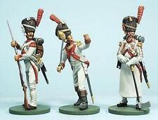 ORYON, Oryon ART.6006, French Imperial Guard, Dutch Royal Grenadiers,1810