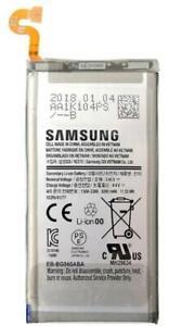 New-OEM-Original-Genuine-Samsung-Galaxy-S9-G960-EB-BG960ABA-3000mAh-Battery