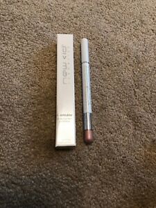 New-CID-Cosmetics-i-Smoulder-Eye-Pencil-And-Shadow-Champagne