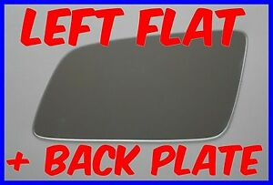 DOOR MIRROR RIGHT HAND SIDE FOR HOLDEN COMMODORE VE 2006-2013