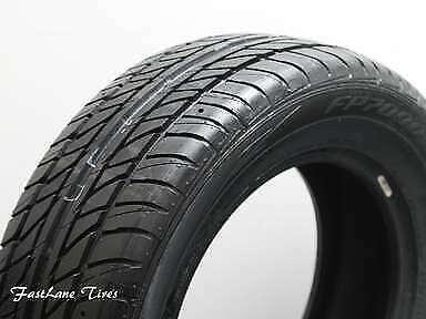 1 New 195/60R15 Ohtsu (by Falken) FP7000 Tire 195 60 15 1956015
