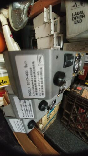 Sun StorageTek DLT7000 HVD SCSI Tape Drive Module 9777-001 for L180//L700 Library