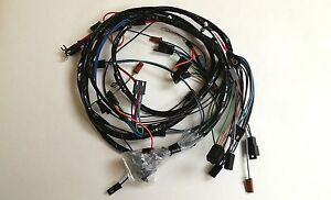 1967 camaro rs forward front light wiring harness with 68 camaro engine wiring diagram 68 camaro engine wiring diagram 68 camaro engine wiring diagram 68 camaro engine wiring diagram