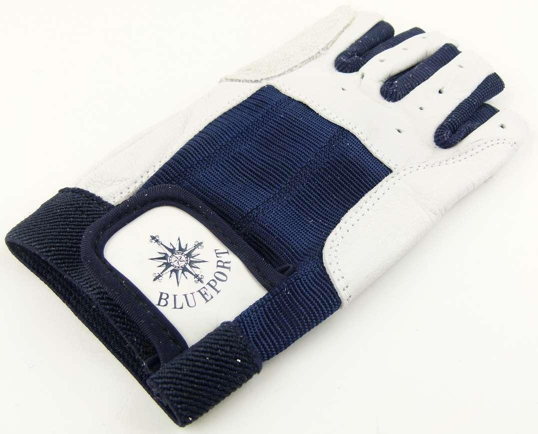 Outdoorhandschuhe Ziegenleder, aus Ziegenleder, Outdoorhandschuhe Leder Handschuhe Gloves Biker Segeln Klettern 69676e