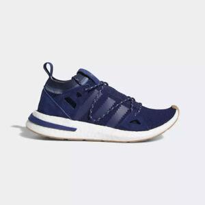 Adidas Originals Women's Arkyn Shoes