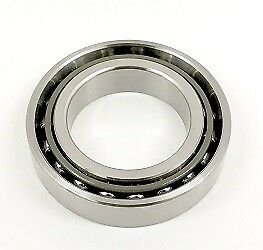 696 ZZ Hybrid Ceramic 6mm Inner Ball Bearing 6x15x5 Dry Premium ABEC-5 P5 Kit804