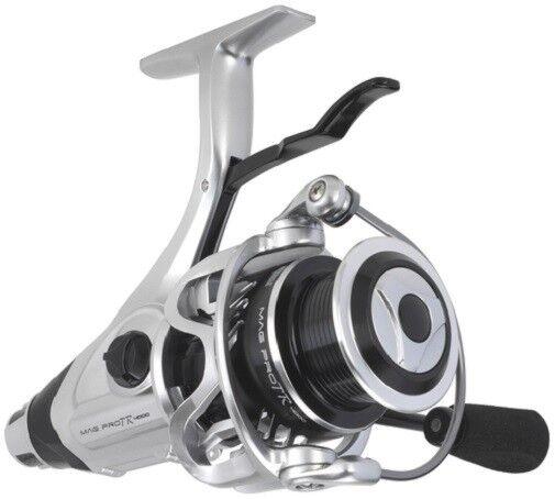 Mitchell Mag Pro TR 4000
