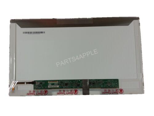 """15.6/"""" for IBM-LENOVO B590 59359397 ~ NEW HD LED LCD SCREEN"""