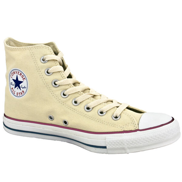 CONVERSE ALL CHUCK TAYLOR ALL CONVERSE STAR HI Zapatos (M9162) 4bcc49