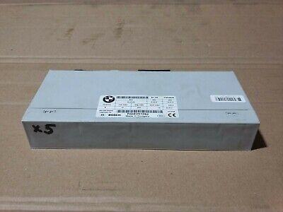 GENUINE BMW X6 E71 REAR TAILGATE LIFT FUNCTION ECU MODULE 7335274