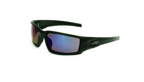 Safety Glasses Uvex Hypershock with Indoor Outdoor