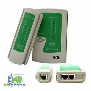 RJ45-CAT5e-CAT6-RJ11-Network-Cable-Tester-Ethernet-LAN-PC-Wire-Lead-Testing-Tool