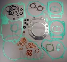 Full Gasket Set Athena for KTM Adventure 640 LC4 & KTM LC4-E 640 Supermoto