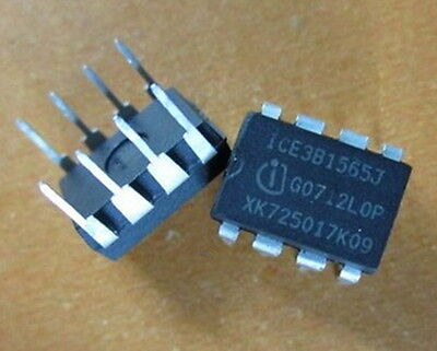 2PCS CO1565RT CQI565RT CQ1565 CQ156SRT FSCQ1565RT FSCQ1565RTYDTU CQ1565RT T