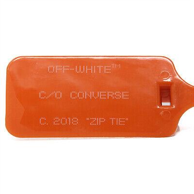 off hvit converse tag reduced 0ba98 f3e4e