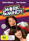 Mork And Mindy : Season 2