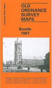 OLD-ORDNANCE-SURVEY-MAP-BOOTLE-1907