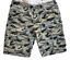 NEW-MENS-LEVIS-RELAXED-FIT-ACE-CARGO-SHORTS-ZIPPER-FLY-CAMO-BLACK-BLUE-GRAY-RED thumbnail 13
