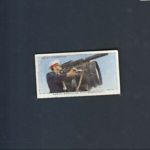 1939-Wills-Tobacco-Life-in-the-Royal-Navy-5