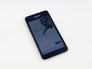 Details about Kyocera Hydro Reach (C6743)8GB - Black (Boost Mobile) Clean  ESN *Please READ