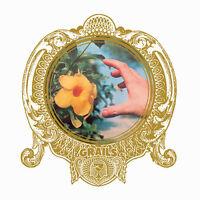 Grails - Chalice Hymnal [new Vinyl] on Sale