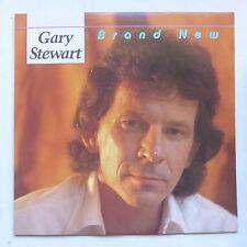 GARY STEWART Brand new HT8014