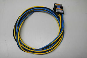 copeland compressor 11 5\u0027 long wire wiring harness niop 529 0060 24image is loading copeland compressor 11 5 039 long wire wiring