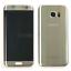 Samsung-Galaxy-S7-Edge-G935-32-Go-Debloque-AT-amp-T-T-Mobile-GSM-Smartphone-Telephone miniature 7