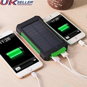 800000mAh-Solar-Charging-Treasure-Portable-Mobile-Phone-Universal-Mobile-Power
