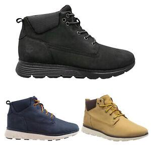 chaussure timberland sensorflex