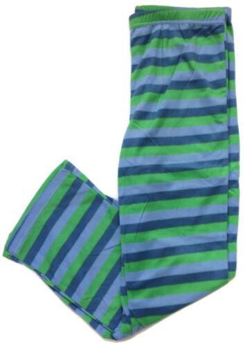 NIcole K Womens Micro Fleece Pajama Pants Sleep Lounge Pants