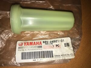 image is loading fuel-filter-housing-for-f50-f115-yamaha-efi-
