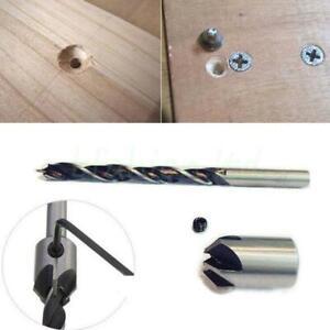 7-pcs-Drill-Bit-Wood-5-Flute-HSS-Countersink-Set-3-4-5-6-8-Kits-7-10mm-C7Q9
