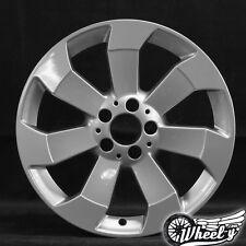 Mercedes Benz ML W166 18 Zoll Felge A1664011602 8Jx18 ET56,5 Einzelfelge Wheel