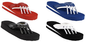 Original-Yoga-Beech-Sandals