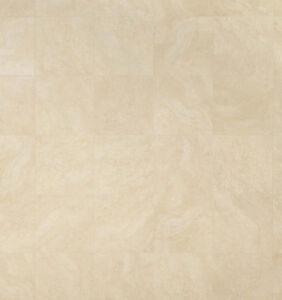1-Piastrella-campione-pavimento-Cotto-d-039-Este-Alabastron-Luxor-Silk-44-2x44-2